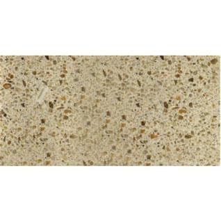 WTY26: Quartz Stone