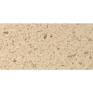 WTY312: Quartz Stone