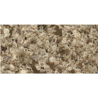 WTY401: Quartz Stone