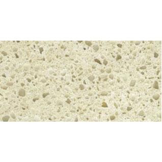 WTY404: Quartz Stone