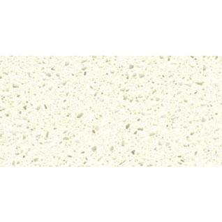 WTY405: Quartz Stone