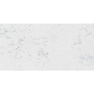 WTY501: Quartz Stone
