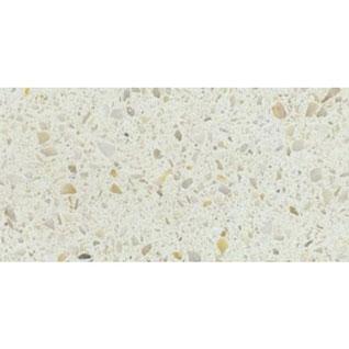 WTY602: Quartz Stone