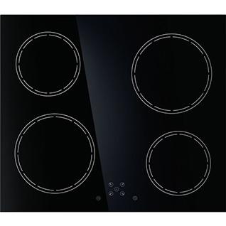 FIK159 : 4 Element Induction Ceramic Cooktop