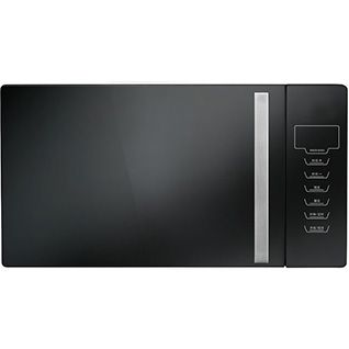 FIK166 : 20L Microwave Oven