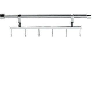 FIK141 : 6 hooks Hanger