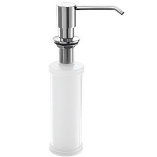 FIK135 : 250ml Soap Dispenser