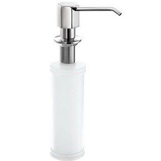 FIK136 : 250ml Soap Dispenser