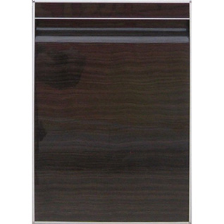 Wood veneer Series