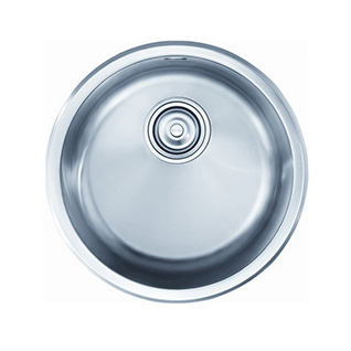 FIK127 : Small Kitchen Sink